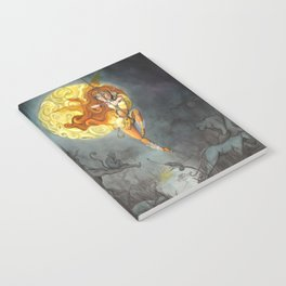 Amazon Notebook