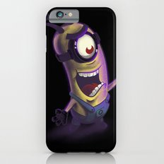 Plankton Slim Case iPhone 6s