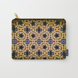 Synuss02a (2016) Carry-All Pouch