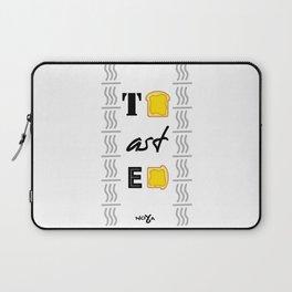 ToastEd Laptop Sleeve