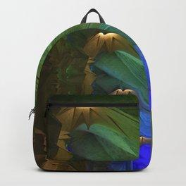 Moods Backpack