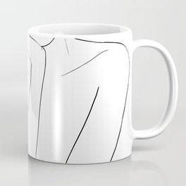 espoir Coffee Mug