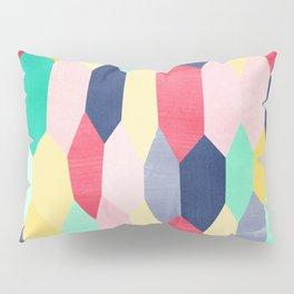 Astral Pillow Sham