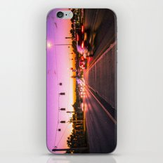 (FLAWda)xGRIFFIN iPhone Skin
