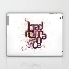 Bad Romance Laptop & iPad Skin