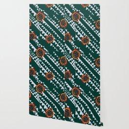 TROPIWAX Wallpaper
