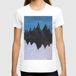 Ridge T-shirt