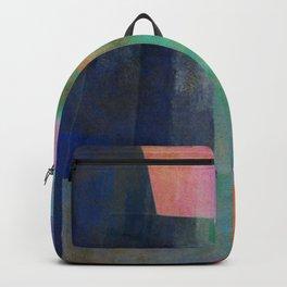Açude Backpack