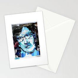 Cool Ages IX Stationery Cards