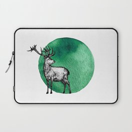 The Animal Kingdom Collection vol.6 Laptop Sleeve