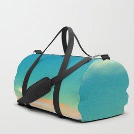 Meadow Duffle Bag