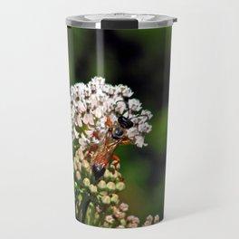 Wasp 1797 Travel Mug
