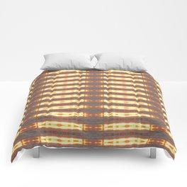 RayBandz Comforters