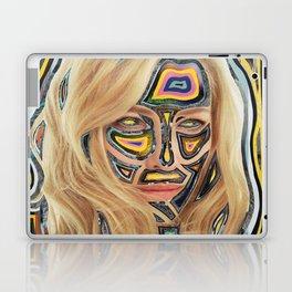 Sun Traveler Laptop & iPad Skin