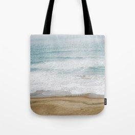 Coast 15 Tote Bag