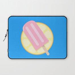 Summer Pop Laptop Sleeve