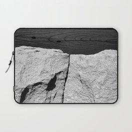 Hikaritsuke Laptop Sleeve