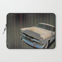 Plymouth Laptop Sleeve