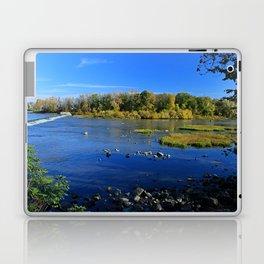 Mary Jane Thurston State Park Laptop & iPad Skin