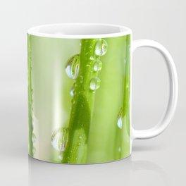 Grass 106 Coffee Mug