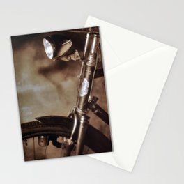 BYCICLE Stationery Cards