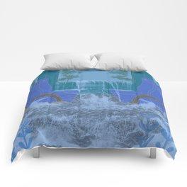passenger seat Comforters