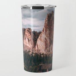 Titans Travel Mug