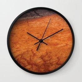 #3 Wall Clock