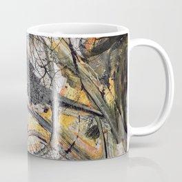 Midgard Coffee Mug