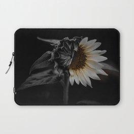 Non Conformist Laptop Sleeve