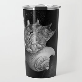 Shell No.5 Travel Mug