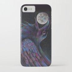The Moon Slim Case iPhone 7