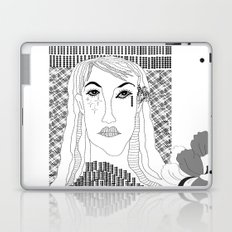 133. Laptop & iPad Skin