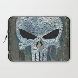 Punisher Laptop Sleeve