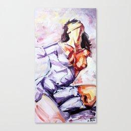 3672fda8d Canvas by Zlatko Music Art   Society6
