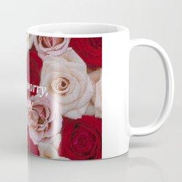Don't Worry, Baby Coffee Mug
