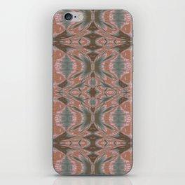 Design Me Up Pattern 9 iPhone Skin