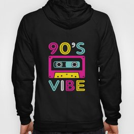90s 90s Fashion 90s Music 90s Party Hoody