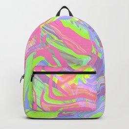 Vibrant child Backpack