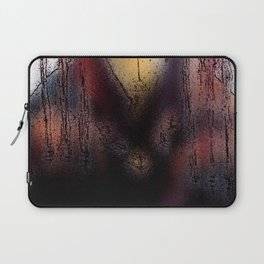 Arma X Laptop Sleeve