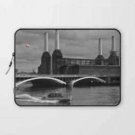 Pink Floyd Pig Laptop Sleeve