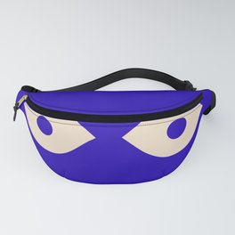 Amour Fanny Pack