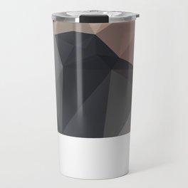 Subat Travel Mug