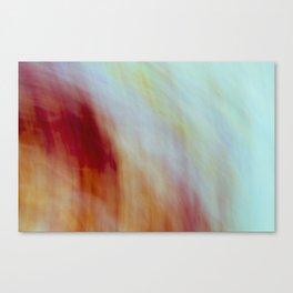 99 Canvas Print