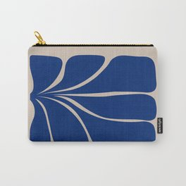 Seven Leaf Plant - 3/3 Carry-All Pouch