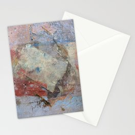 Surfaces.19 Stationery Cards