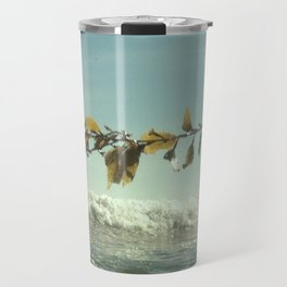 Kelp me Rhonda Travel Mug
