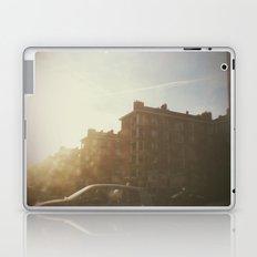 Paris, june 2013 Laptop & iPad Skin