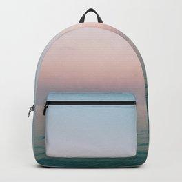 Summer Road Trip Backpack