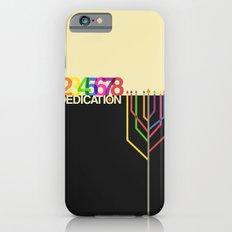 Dedication (8 Days) Slim Case iPhone 6s